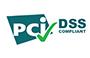 PSI DSS Compliant